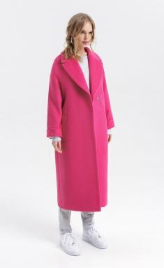 Coat Pirs 2778-3