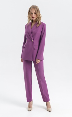 Suit Pirs 2781-1
