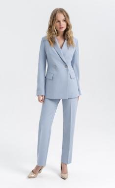 Suit Pirs 2781