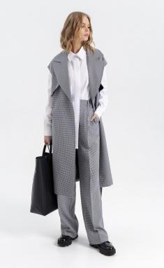 Suit Pirs 2783