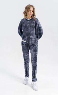 Suit Pirs 2793-1