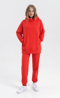 Suit Pirs 2797
