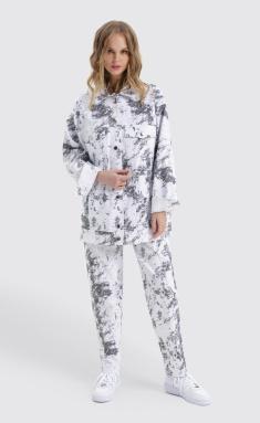 Suit Pirs 2799