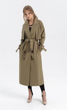 Outwear Pirs 2805-1