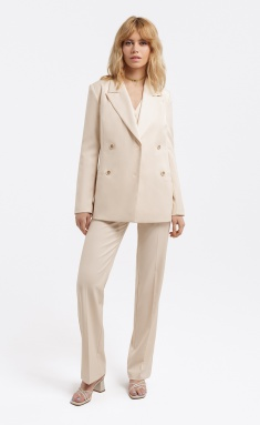 Suit Pirs 2810-1