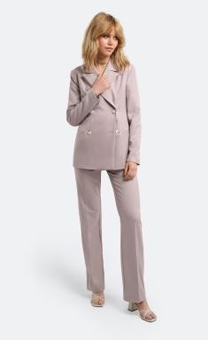 Suit Pirs 2810