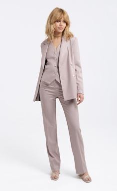 Suit Pirs 2811-2