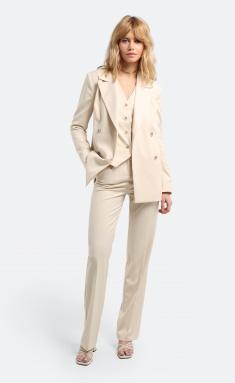 Suit Pirs 2811