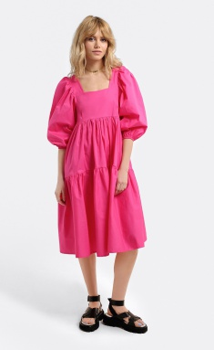 Dress Pirs 2814