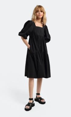 Dress Pirs 2814-1
