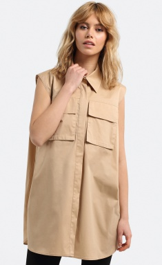 Shirt Pirs 2817-1