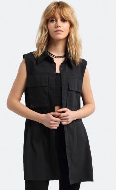 Shirt Pirs 2817