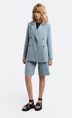 Suit Pirs 2819-1