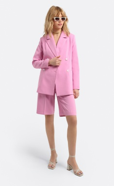 Suit Pirs 2819
