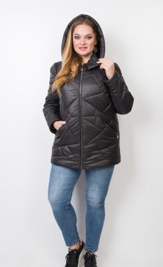 Jacket Trikotex-Style M 2920