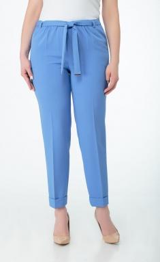 Trousers Elite Moda 2931 vas