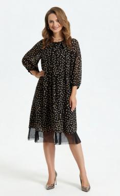 Dress TEZA 2949