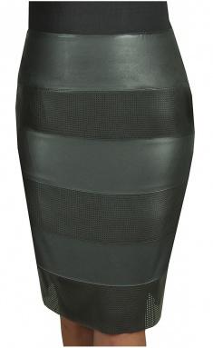 Skirt Klever 295-1 (perf)