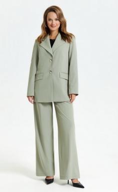 Suit TEZA 2951