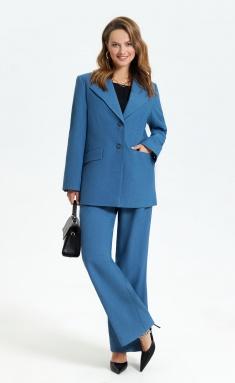 Suit TEZA 2953