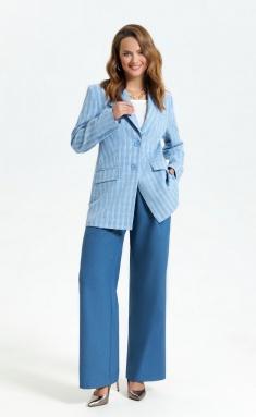 Suit TEZA 2954