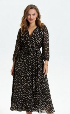 Dress TEZA 2955