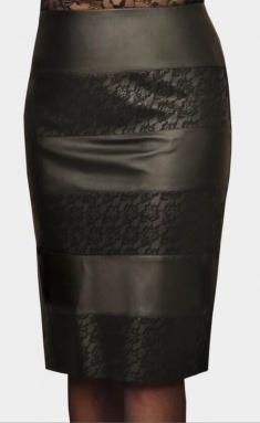 Skirt Klever 0295 chern