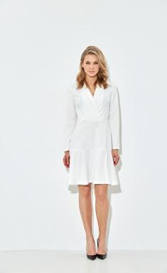 Dress Liberty 0016