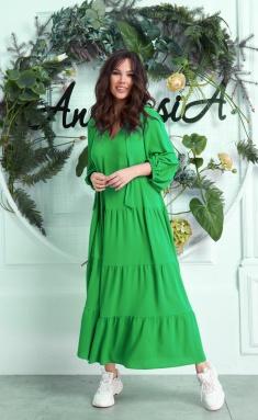 Dress Sale 626 zel