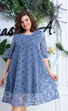 Dress Anastasia 615