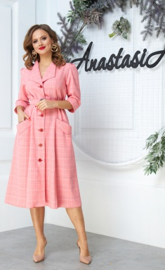 Dress Anastasia 527 roz