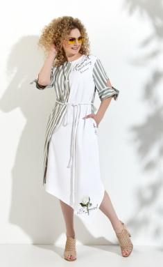 Dress Euromoda 352