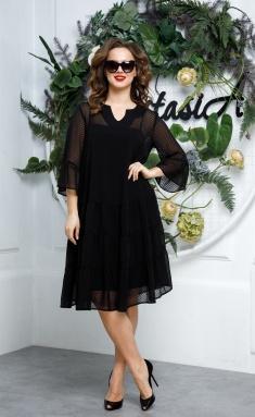 Dress Anastasia 251 cher