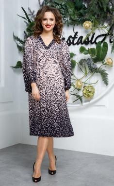 Dress Anastasia 558