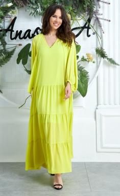 Dress Sale 626 lim