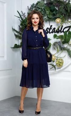Dress Anastasia 488
