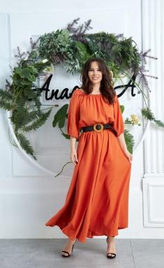 Dress Sale 639