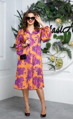 Dress Anastasia 582