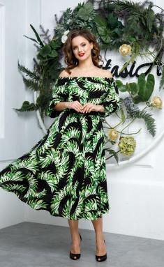 Dress Anastasia 472