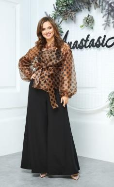 Tunic Anastasia 546