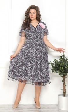 Dress Solomeya Lux 566_6