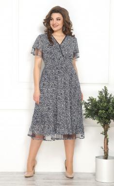 Dress Solomeya Lux 566_10