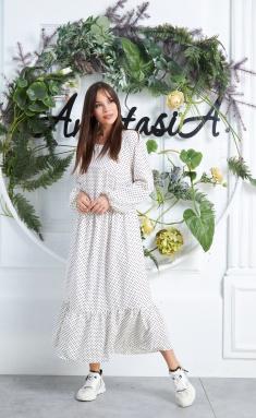 Dress Anastasia 475.1