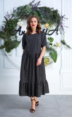 Dress Anastasia 620 cher