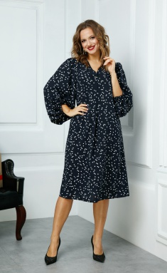 Dress Anastasia 517 kr.gor