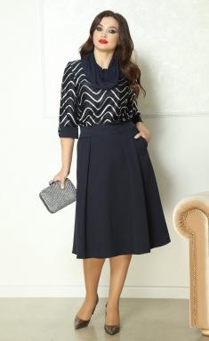 Skirt Solomeya Lux 770