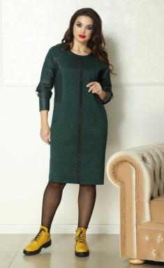 Dress Sale 772