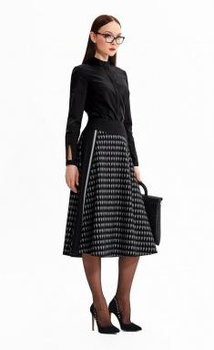 Skirt Noche Mio 2.026-1