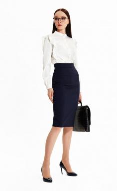 Skirt Noche Mio 2.030
