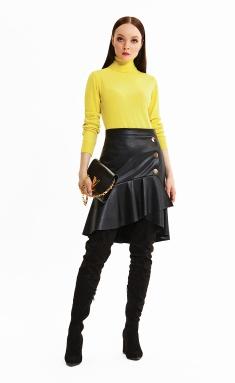 Skirt Noche Mio 2.041